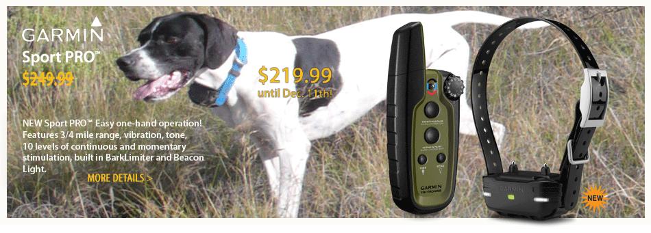 Collar Clinic E Collars For Dog Training Gps Dog