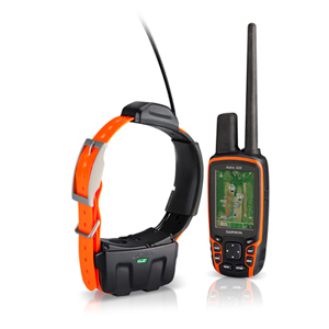 Collar Clinic Dog Tracking Amp Gps Electronic Collars