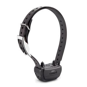 Garmin Sport Pro Dog Collar Canada