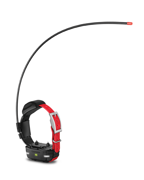 antenne dogtra pathfinder