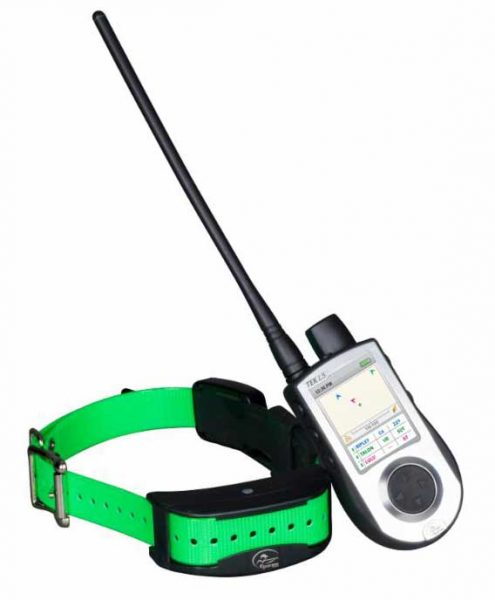Collar Clinic Gps Tracking Collars For Dogs Tracking