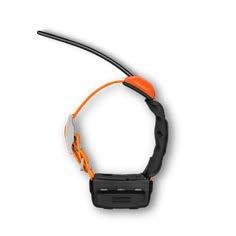 Collar Clinic Garmin Pro Series Training Collars And Gps