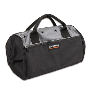 Collar Clinic Tri Tronics G3 Remote Trainer Carrying Case