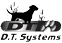 DT Systems